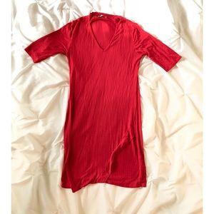 Dresses & Skirts - Guaranteed free drinks dress!